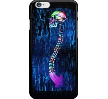 intrinsic iPhone Case/Skin
