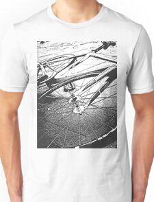 The Fixed Gear Unisex T-Shirt
