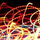 HexVex Lights by msmyre