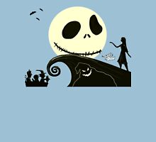 Jack in the Moon Unisex T-Shirt
