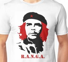RANGA - Che Guevara Unisex T-Shirt
