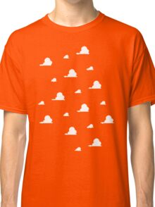 Andy's Clouds! Classic T-Shirt