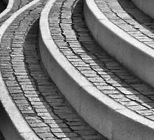 Brick by Brick by Georgina   Friend
