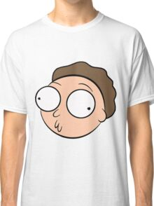 Adorable Morty Classic T-Shirt