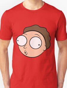 Adorable Morty Unisex T-Shirt