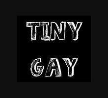 "Carmilla ""Tiny Gay"" Unisex T-Shirt"