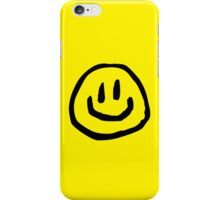 have a nice day! iPhone Case/Skin