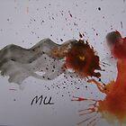 MU by leunig