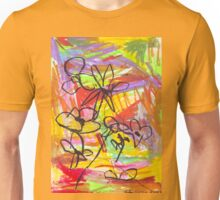 Midnight Garden cycle 11 12 Unisex T-Shirt