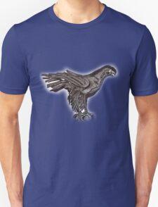 Eagle  TEE SHIRT/BABY GROW/STICKER Unisex T-Shirt
