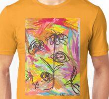 Midnight Garden cycle 11 7 Unisex T-Shirt
