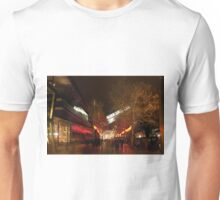 0533 South Bank & Jeff's Shed Unisex T-Shirt