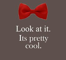 Bowties are cool. T-Shirt