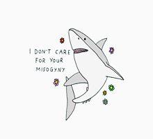 Misogyny Shark Tank Top