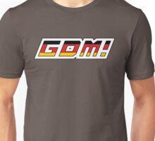 GDM! Unisex T-Shirt
