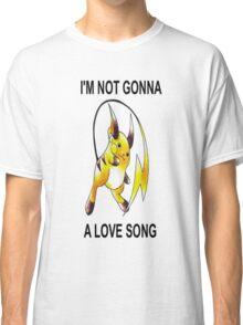 Raichu Classic T-Shirt