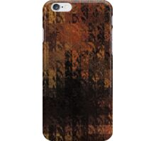iPhone Case.... touch of autumn iPhone Case/Skin