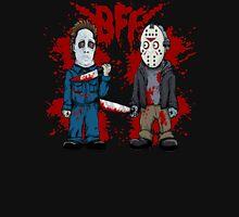 BLOODY BFF Unisex T-Shirt