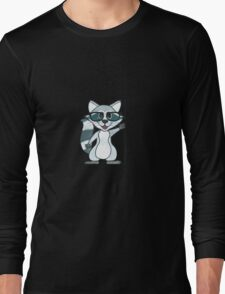 Ready for YOU! Long Sleeve T-Shirt