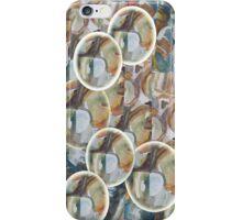 Magic Stones iPhone Case/Skin
