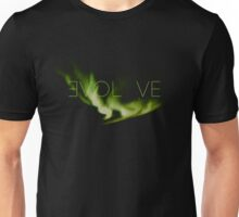 """""""O"""" Unisex T-Shirt"""