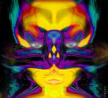 ...   D  I  S  P  I  C  T  I  O  N   ... by TheBrit