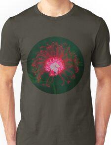 Australian Flower - Grevillea T-Shirt