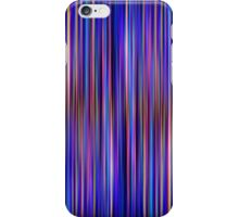 Aberration [iPhone / iPad / iPod Case] iPhone Case/Skin