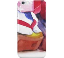 Japanese iPhone Case/Skin
