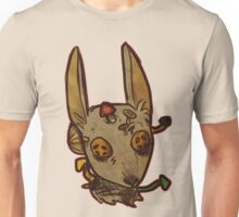 The Good Rabbit Unisex T-Shirt