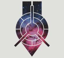 Trifid Nebula by Strangetalk