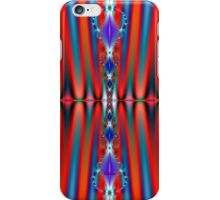 Fractal iPhone 11 iPhone Case/Skin