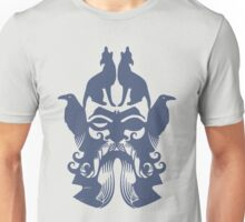 Odin Allfather Unisex T-Shirt