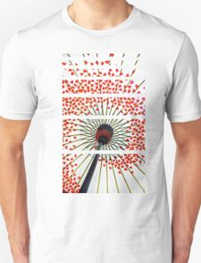 Paper Sakura T-Shirt