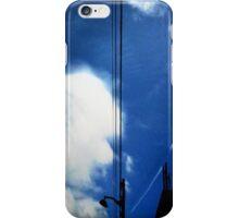 Urban #02 iPhone Case/Skin