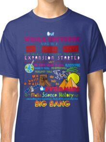 Big Bang Classic T-Shirt