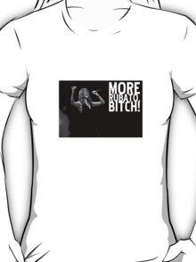 MOAR! Rubato T-Shirt