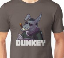 Dunkey - League of Legends Unisex T-Shirt