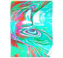 Wings of Metamorphosis  Poster