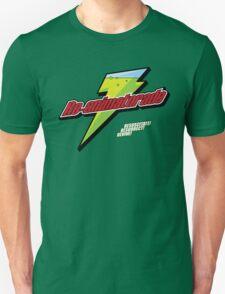 Reanimatorade Unisex T-Shirt