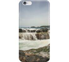 Bush Rangers Bay iPhone Case/Skin