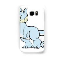 Chubby Tubby Taun Taun Samsung Galaxy Case/Skin