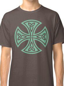Viking Design 01 Classic T-Shirt