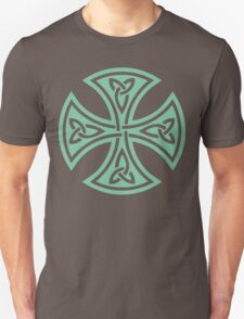 Viking Design 01 Unisex T-Shirt