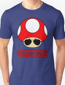 Super Cool T-Shirt