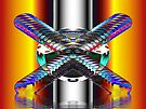 Lazy J Xbox 1 Lake  (UF0479) by barrowda