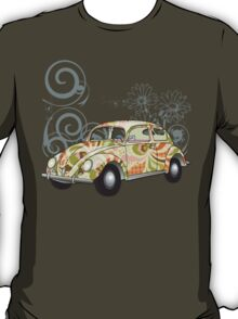Slug Bug T-Shirt