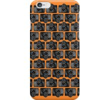 Holgas Holgas Everywhere iPhone Case/Skin