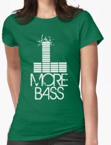 More Bass T-Shirt