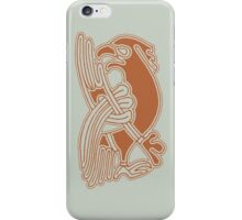 Griffin from Bamberg iPhone Case/Skin